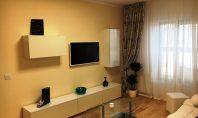 Apartament 3 camere, Nicolina-CUG, 55mp