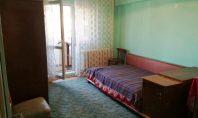 Apartament 3 camere, Pacurari, 72mp