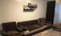 Apartament 2 camere, Nicolina-CUG, 52mp