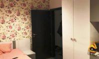 Apartament 3 camere, Palas-Sf Lazar, 52mp