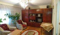 Apartament 3 camere, Frumoasa, 80mp
