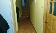 Apartament 3 camere, Frumoasa, 72mp