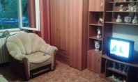 Apartament 1 camera, Nicolina-Frumoasa, 41mp