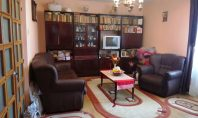 Apartament 3 camere, Canta-Club20, 84mp