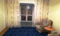 Apartament 3 camere, Podu Ros, 54mp