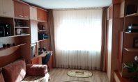 Apartament 1 camera, Nicolina, 35mp