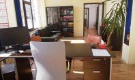 Spatiu de birouri, Podu de Fier, 150mp