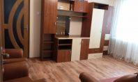 Apartament 2 camere, Pacurari, 44mp