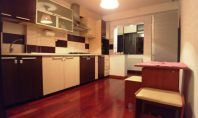 Apartament 3 camere, Canta, 74mp