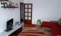 Apartament 2 camere, Frumoasa, 60mp