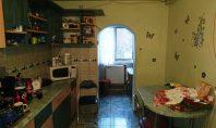 Apartament 3 camere, Nicolina, 66mp