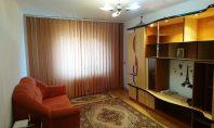 Apartament 2 camere, Sf.Lazar-Palas, 52mp