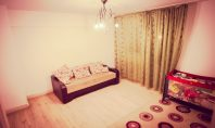 Apartament 2 camere, Zimbru, 70mp