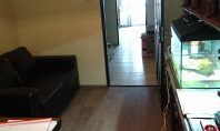 Apartament 3 camere, Poitiers, 89mp