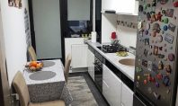 Apartament 2 camere, Galata, 50mp