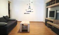 Apartament 3 camere, Bularga, 70mp