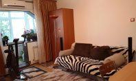 Apartament 3 camere, Alexandru cel Bun, 55mp