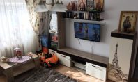 Apartament 2 camere, Poitiers, 63mp