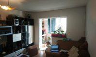 Apartament 2 camere, Frumoasa, 52mp