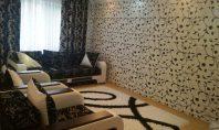 Apartament 3 camere, Canta, 66mp