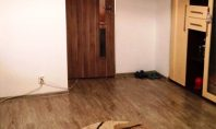 Apartament 1 camera, Cug-Providenta, 42mp