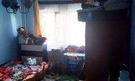Apartament 1 camera, Nicolina, 37mp