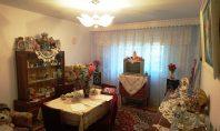 Apartament 3 camere, Nicolina, 71mp