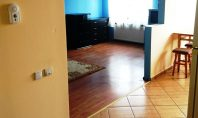 Apartament 2 camere, Mircea cel Batran, 46mp