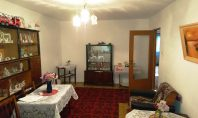 Apartament 4 camere, Nicolina-Frumoasa, 80mp