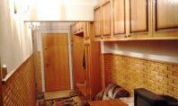 Apartament 3 camere, Nicolina, 77mp