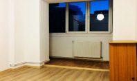 Apartament 2 camere, CUG, 50mp