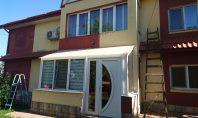Casa 4+camere, Miroslava, 220mp