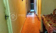 Apartament 3 camere, Nicolina, 64mp