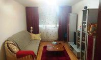 Apartament 2 camere, Nicolina, 48mp