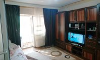 Apartament 1 camera, Nicolina, 45mp