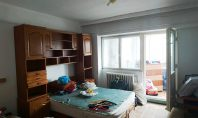Apartament 1 camera, Nicolina, 40mp