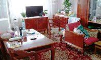 Apartament 3 camere, Nicolina, 63mp