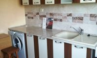Apartament 1 camera, Podu Ros-Granit, 36mp