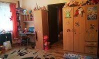 Apartament 3 camere, Podu Ros, 62mp