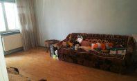 Apartament 2 camere, Alexandru cel Bun, 58mp