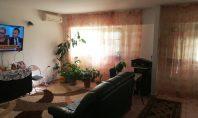 Apartament 4 camere, Galata, 85mp