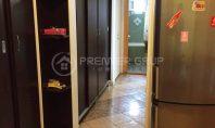 Apartament 3 camere, Alexandru cel Bun, 65mp
