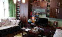 Apartament 3 camere, Galata, 70mp