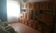 Apartament 2 camere, Galata, 52mp