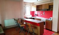 Apartament 3 camere, Pacurari, 54mp