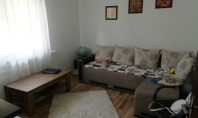 Apartament 3 camere, Alexandru cel Bun, 46mp