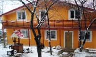 Casa de inchiriat, Galata, 150mp