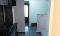 Apartament 3 camere, Alexandru-Tigarete, 74mp
