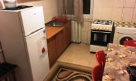 Apartament 1 camera, Tudor Vladimirescu, 30mp