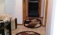 Apartament 3 camere, Galata, 64mp